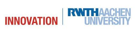 RWTH Innovation