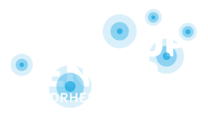 Excellence Startup Center